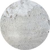 bg-material-cement