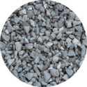 Red Line Logistics | material crushed stone