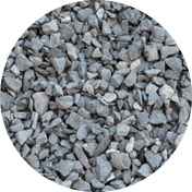 material crushed stone