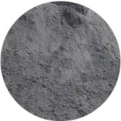 bg-material-flyash