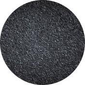 bg-material-gravel