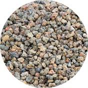 bg-material-lightweight-aggregate