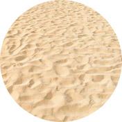 bg-material-sand