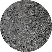 slag rock