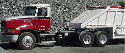 icon-placeholder-truck1