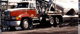 icon-placeholder-truck3