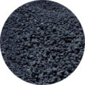 Red Line Logistics | petroleum coke